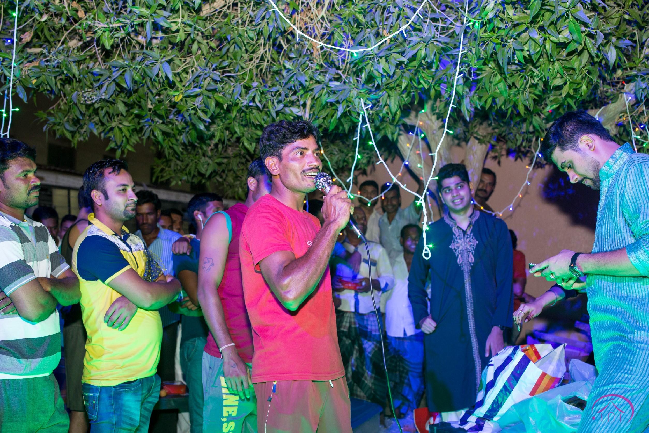 Pink Mango Project_Diwali (19)