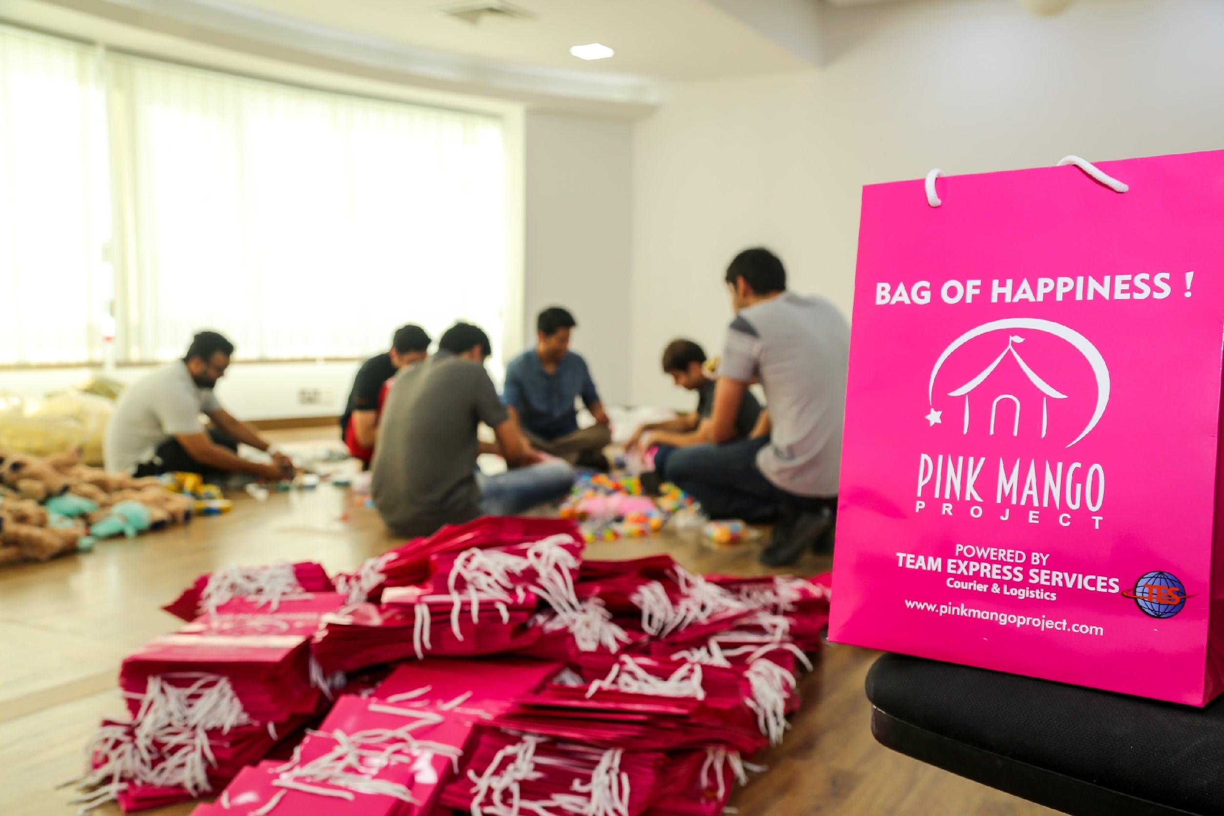 Pink Mango Project_20