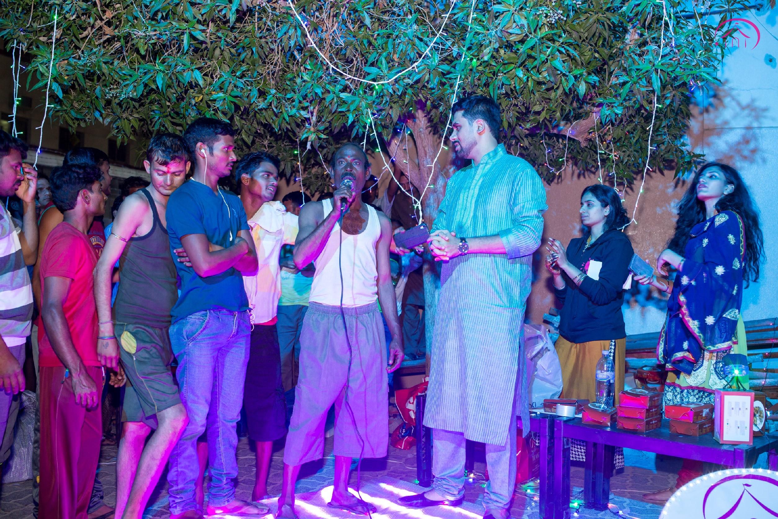 Pink Mango Project_Diwali (15)