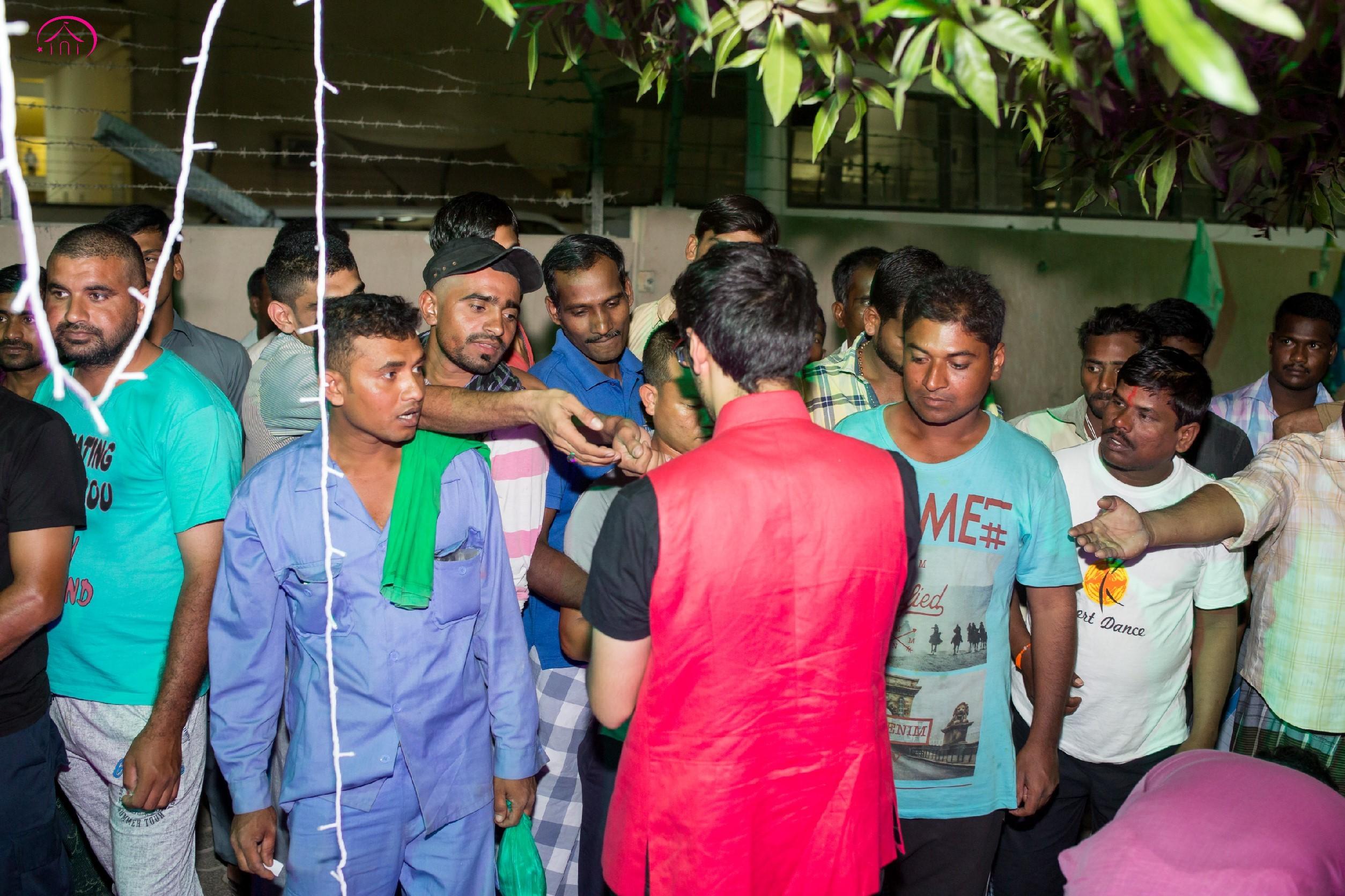 Pink Mango Project_Diwali (8)