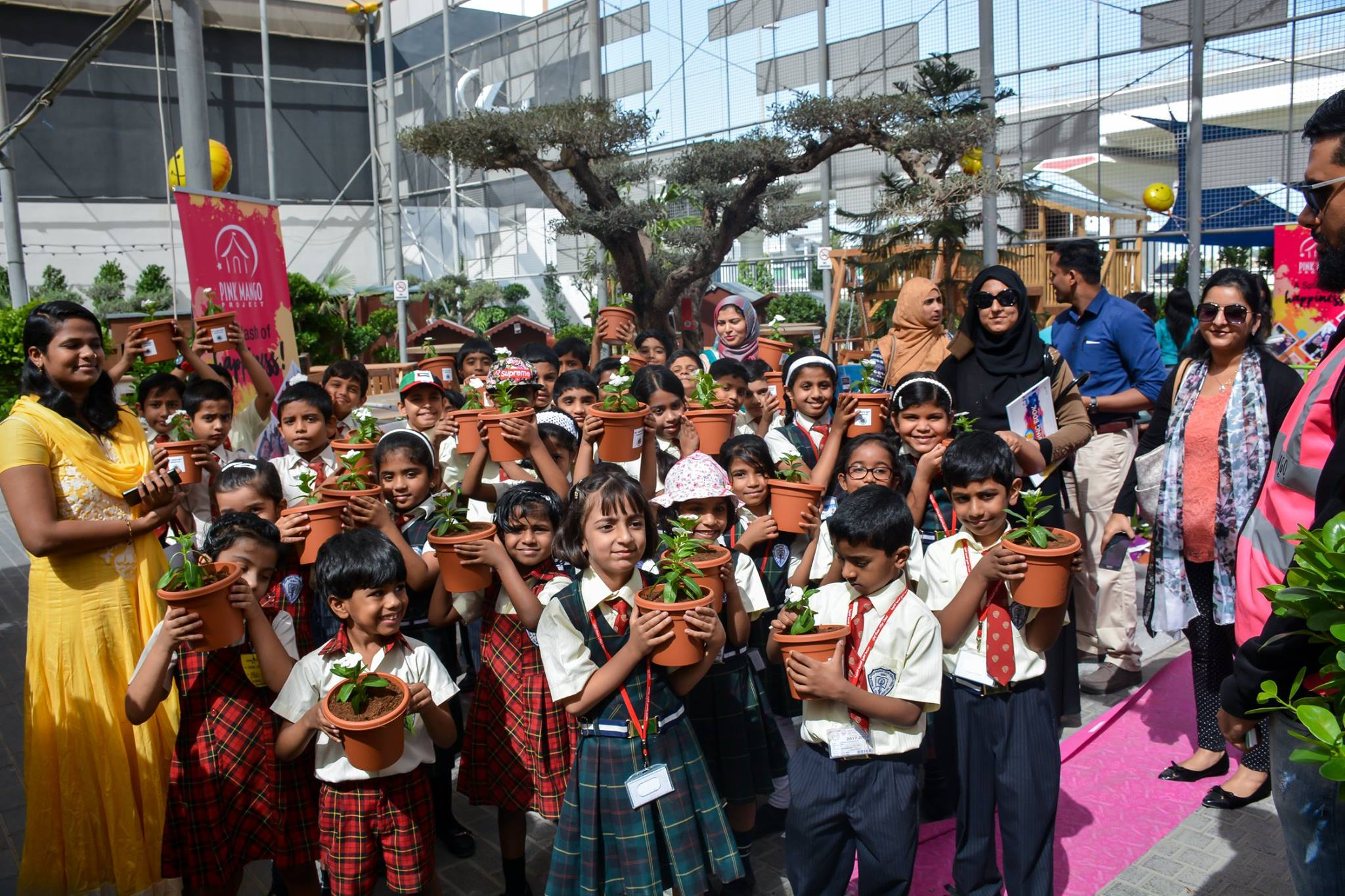 Pink_Mango_Project-World_Earth_Day (23)