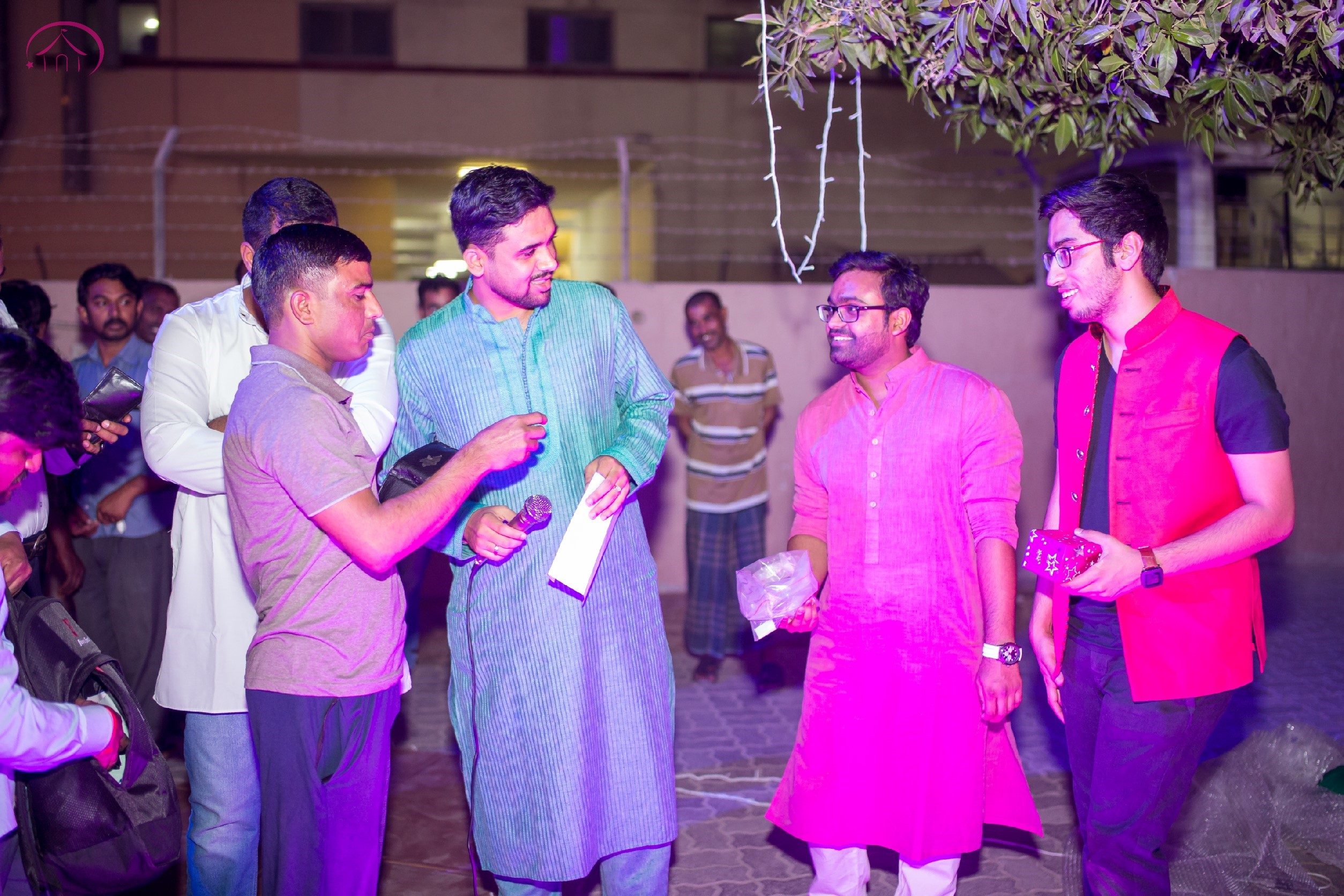 Pink Mango Project_Diwali (25)