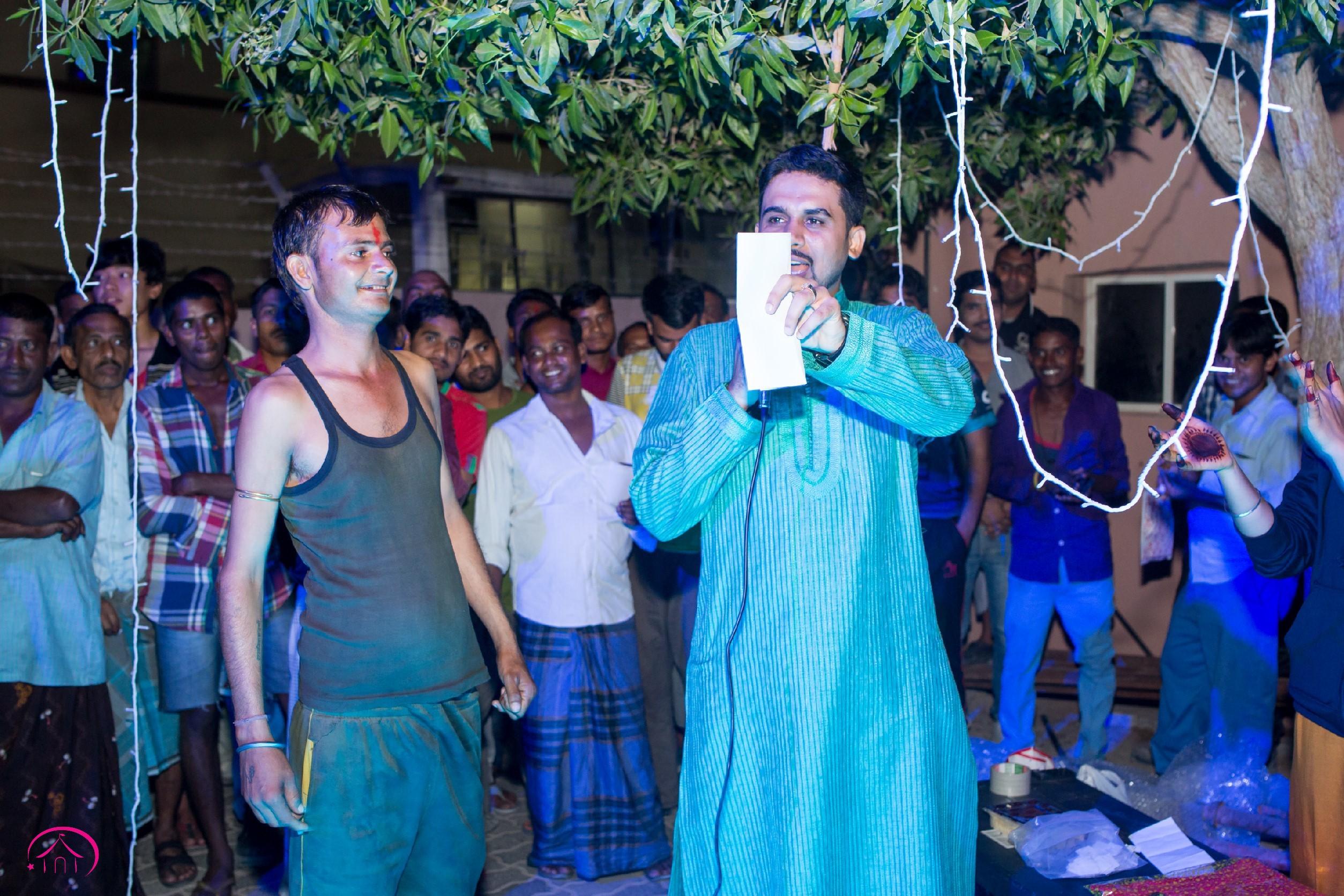 Pink Mango Project_Diwali (9)
