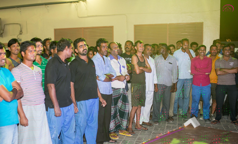 Pink Mango Project_Diwali (23)