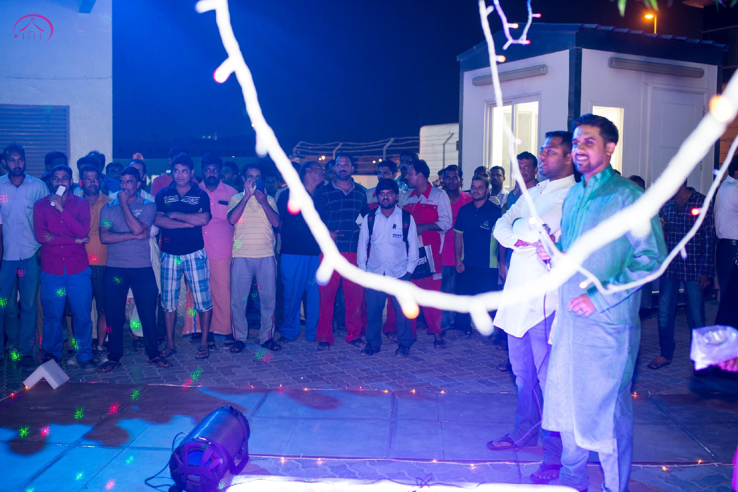 Pink Mango Project_Diwali (24)