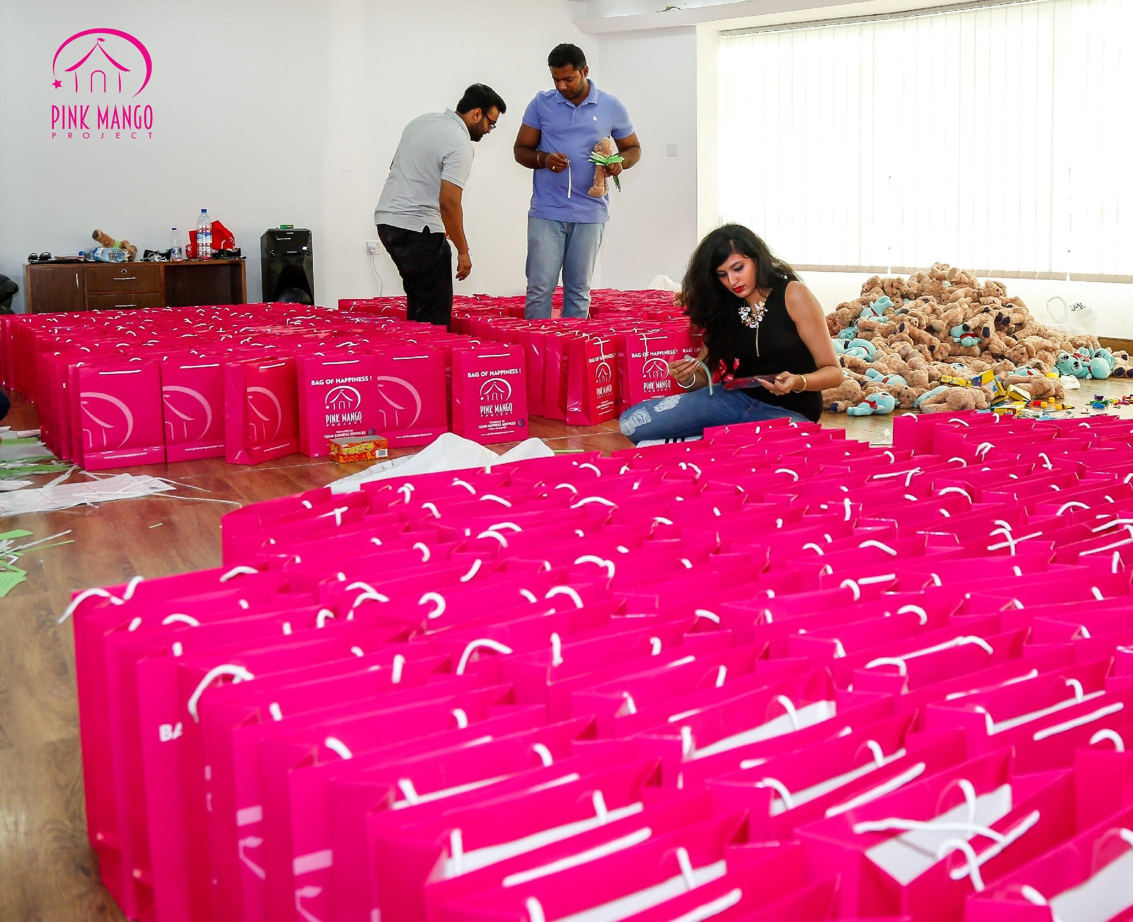 Pink Mango Project_17