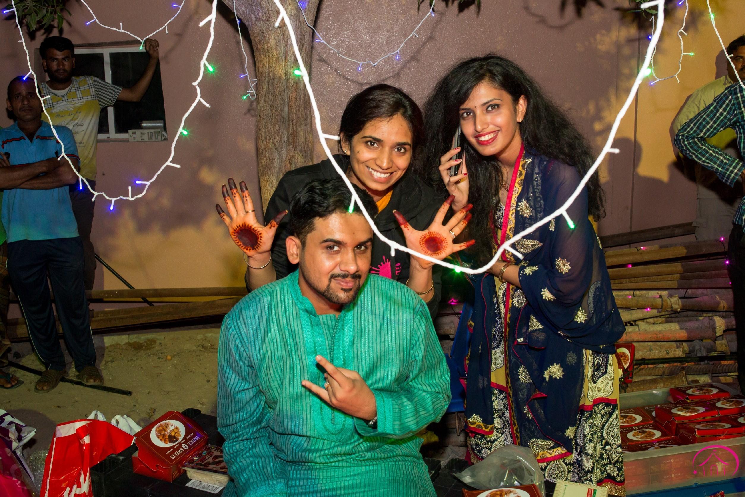 Pink Mango Project_Diwali (7)