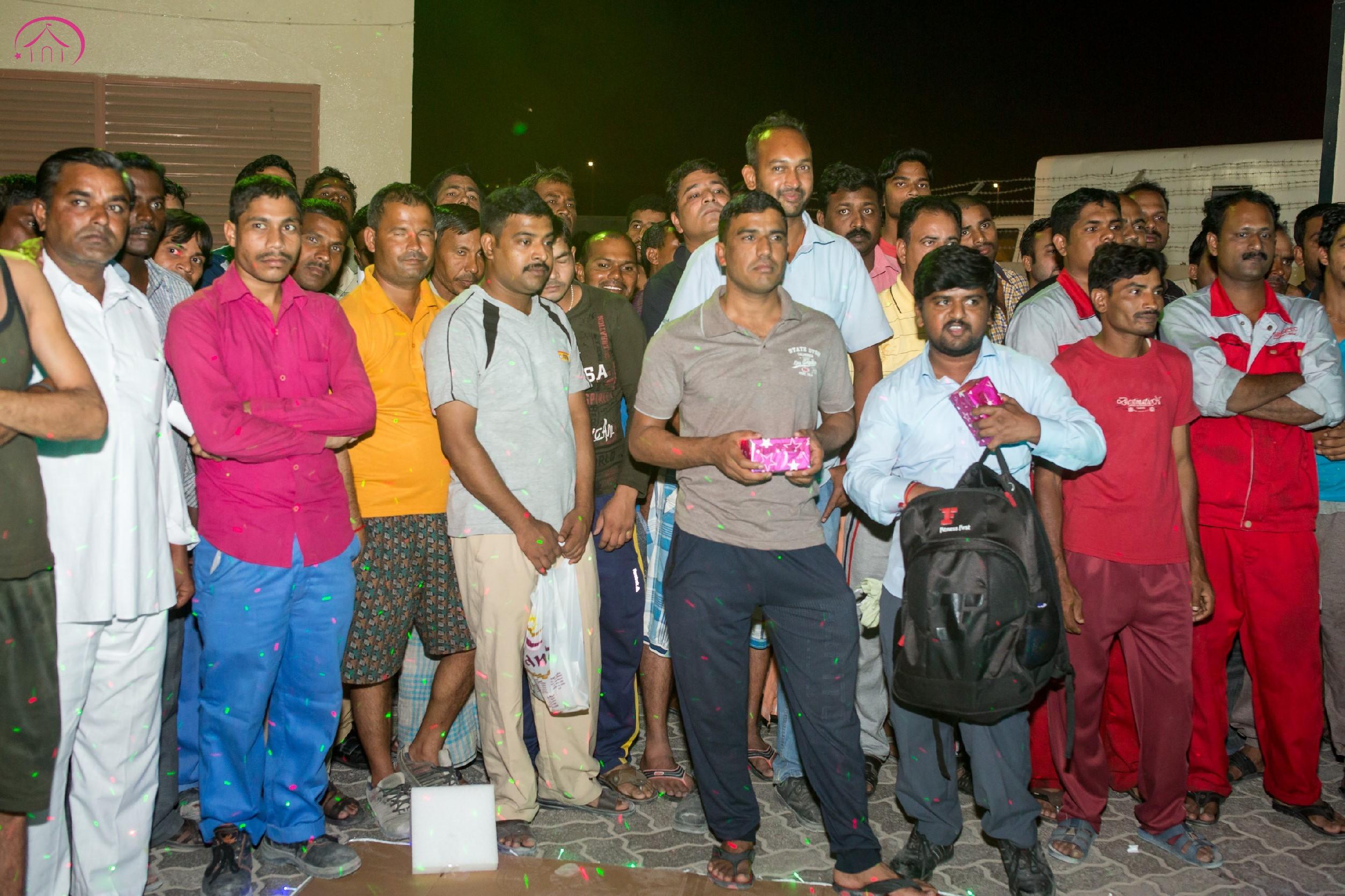 Pink Mango Project_Diwali (27)