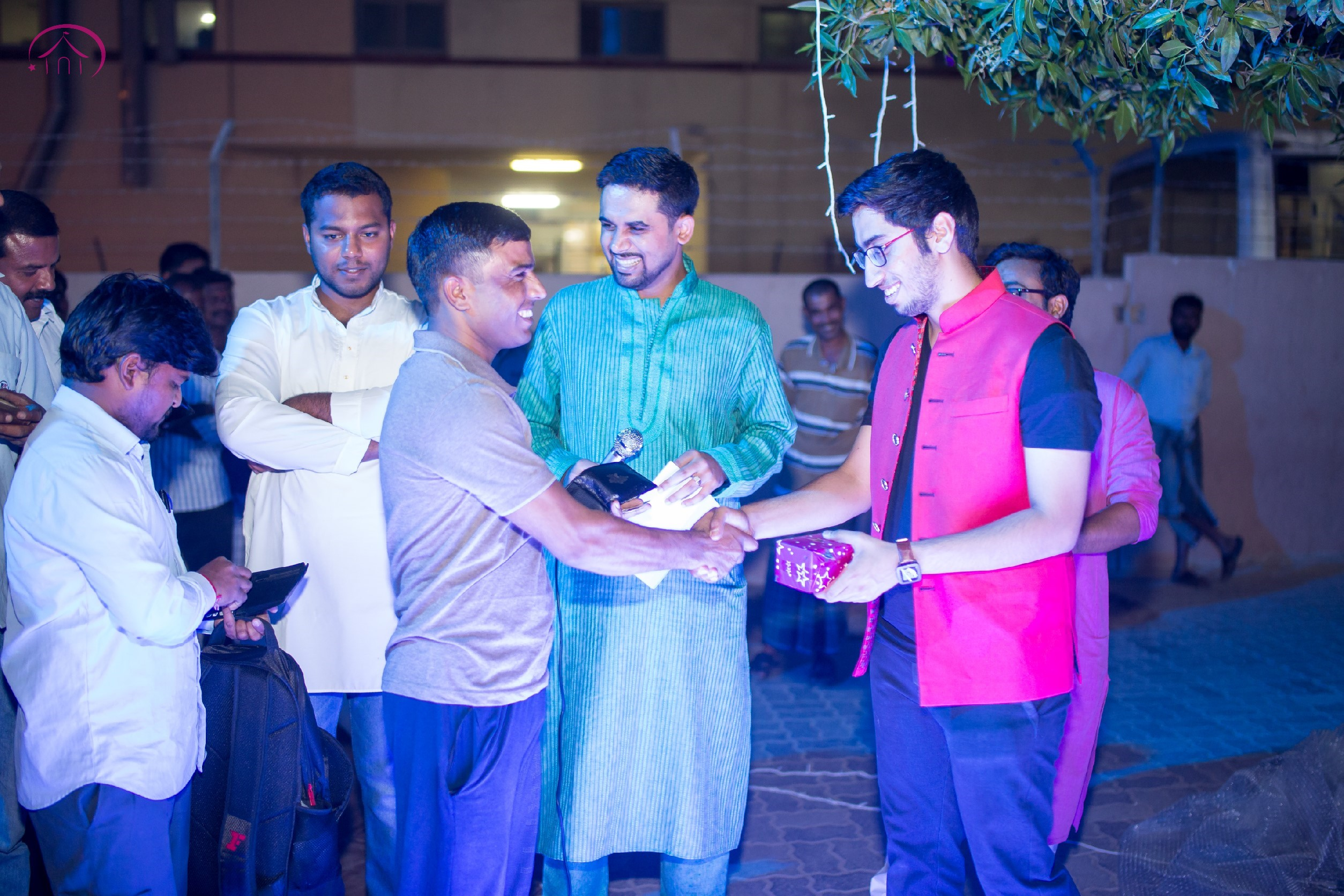 Pink Mango Project_Diwali (26)