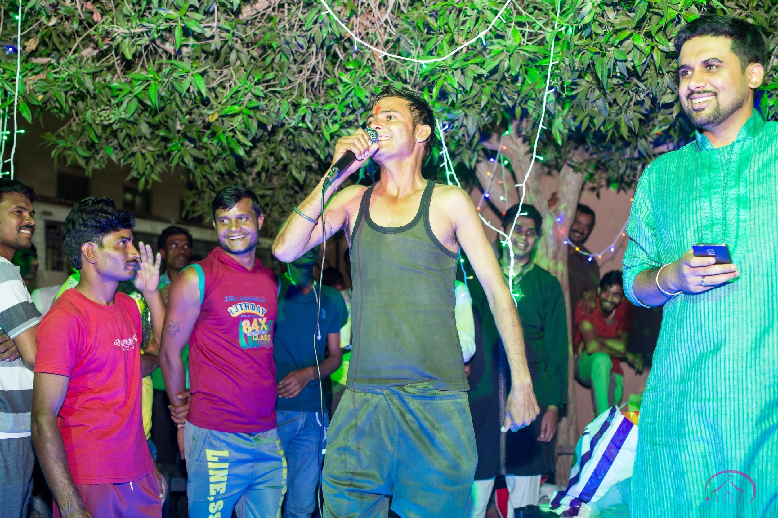 Pink Mango Project_Diwali (18)