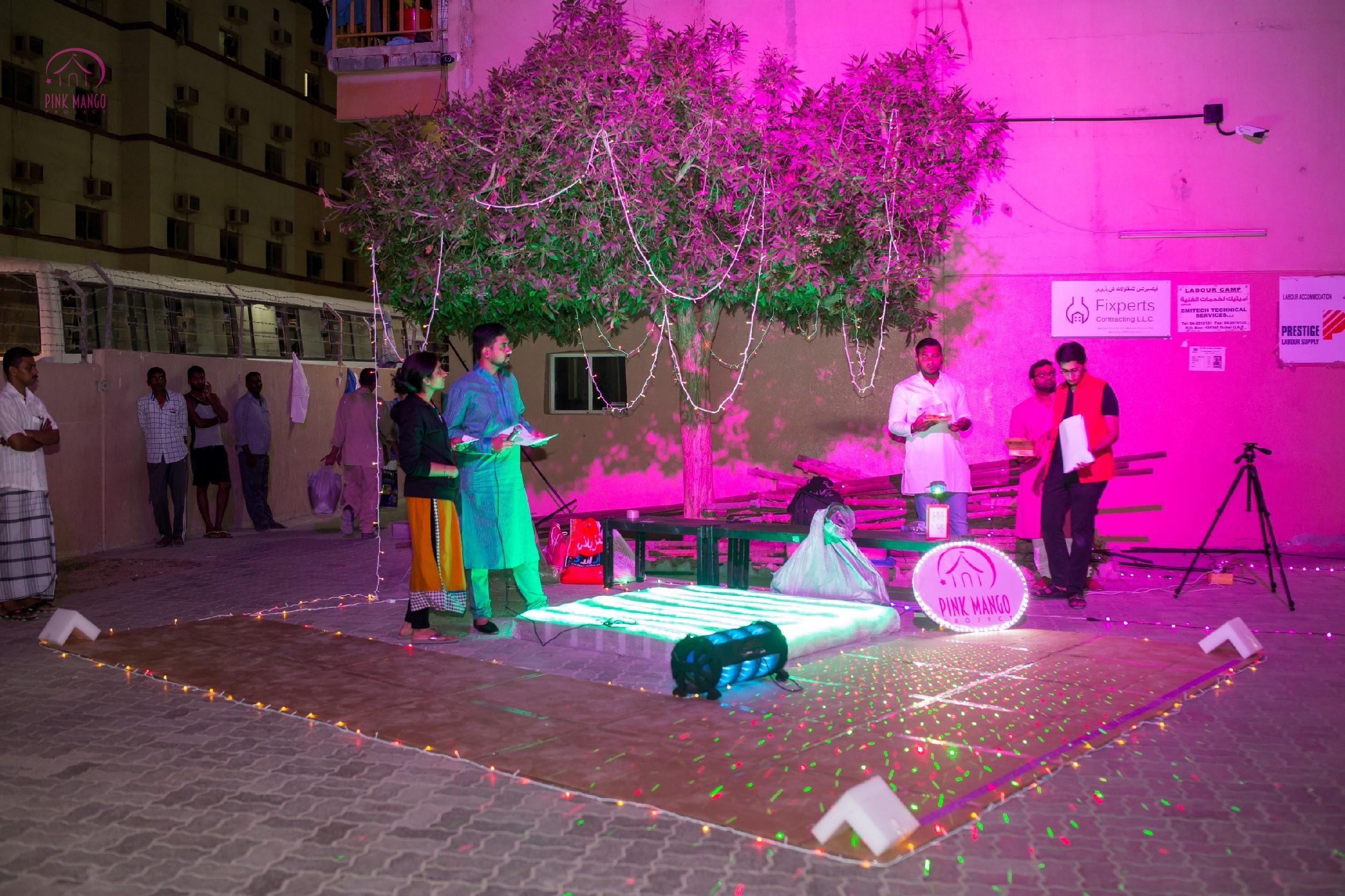Pink Mango Project_Diwali (2)