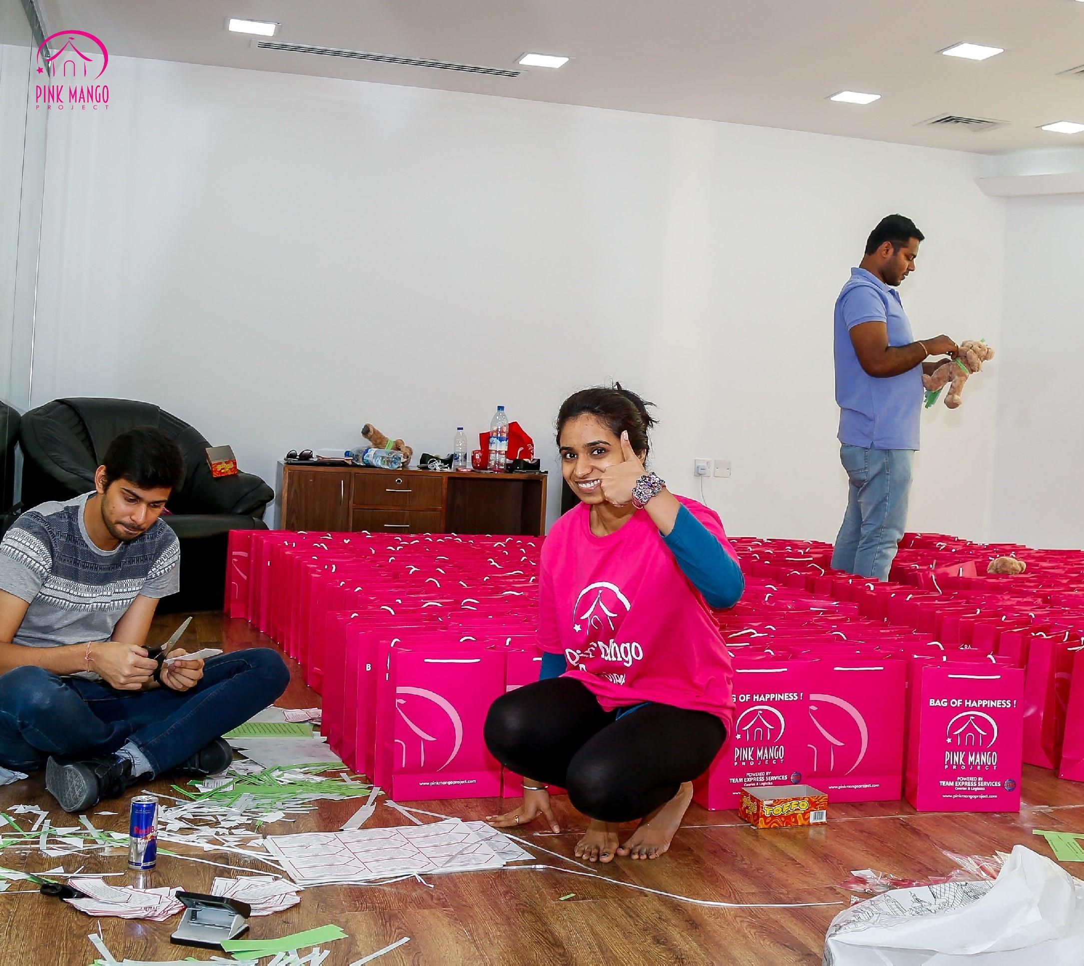 Pink Mango Project_18