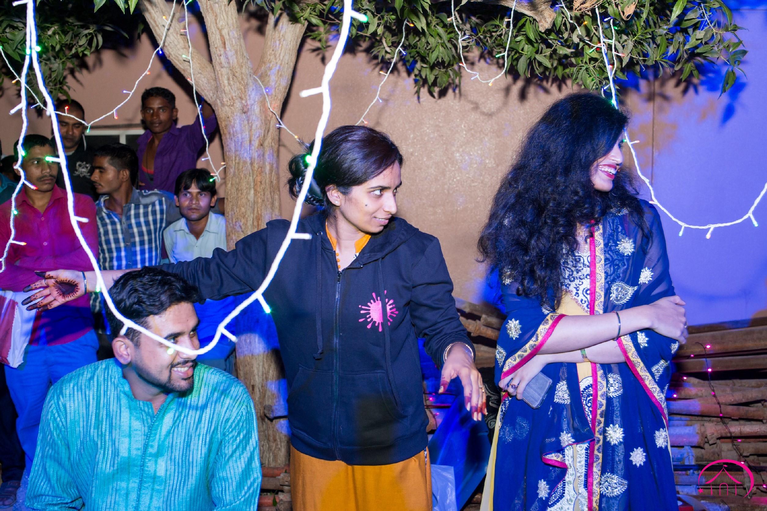 Pink Mango Project_Diwali (13)