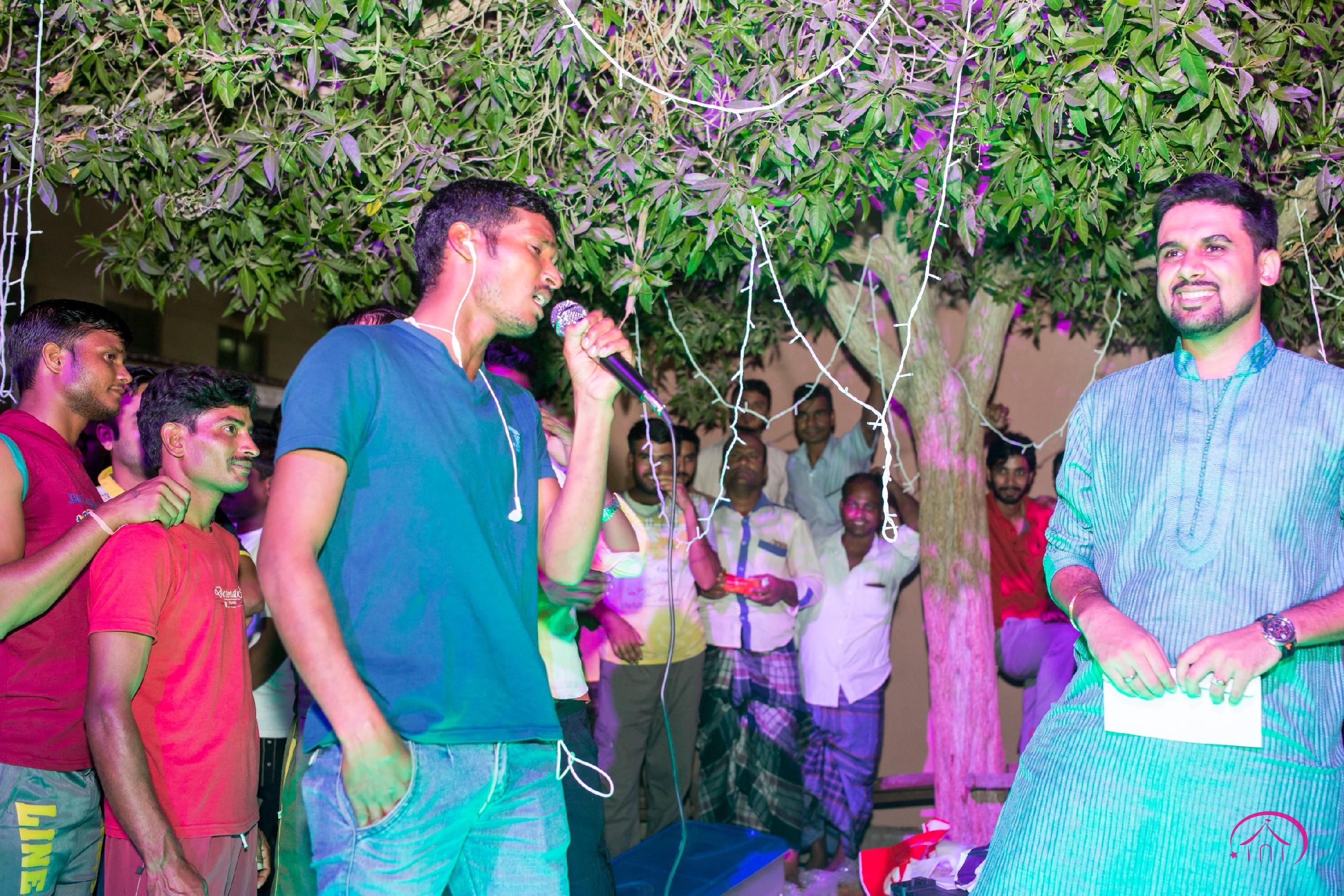 Pink Mango Project_Diwali (17)