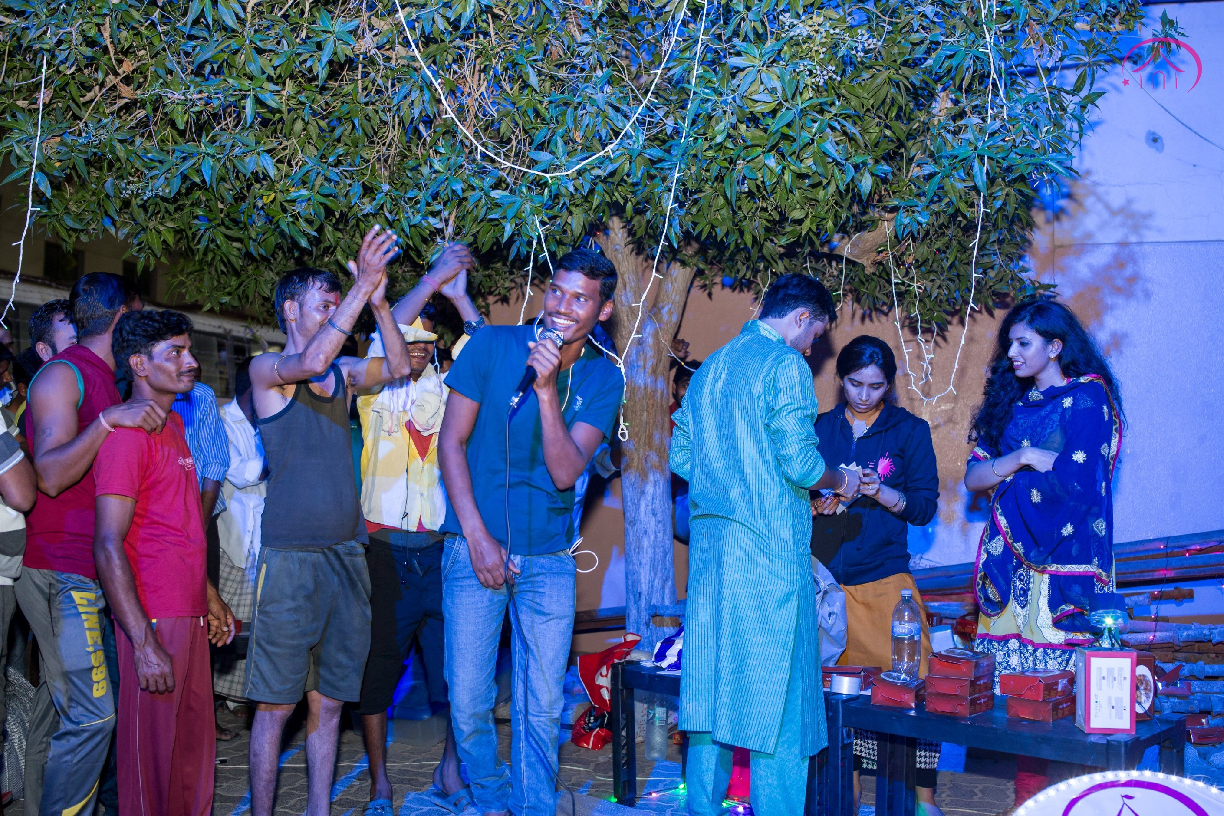 Pink Mango Project_Diwali (29)