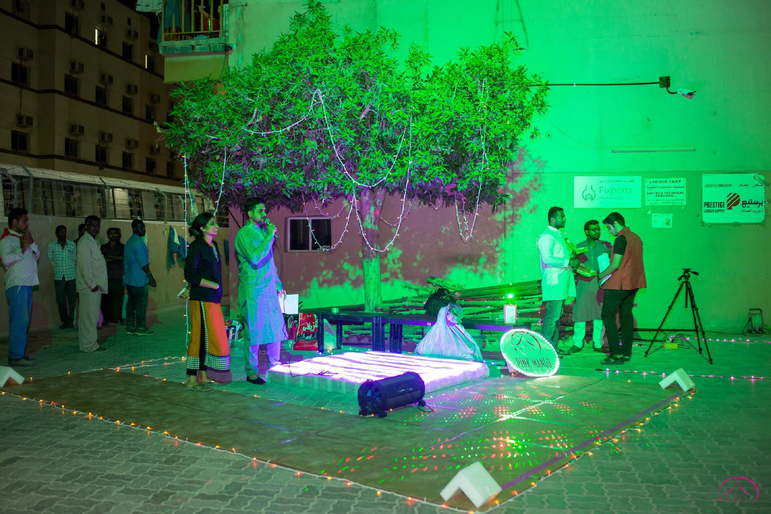 Pink Mango Project_Diwali (3)