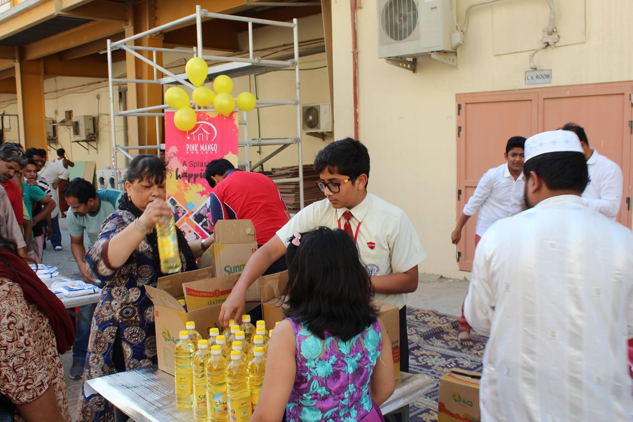Pink_Mango_Project_Ramadan_2017 (2)