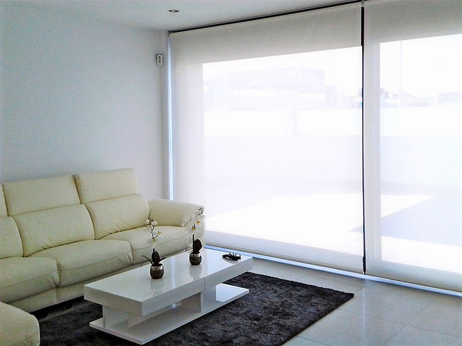 luxuryproyect_cortinas_apartamentos_2_ed
