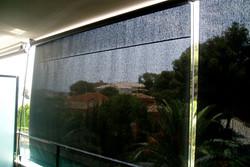 toldos_exterior_cortinas_murcia