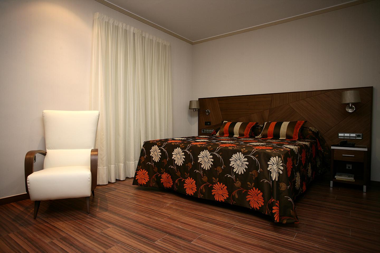 hotel_churra_cortinas_murcia