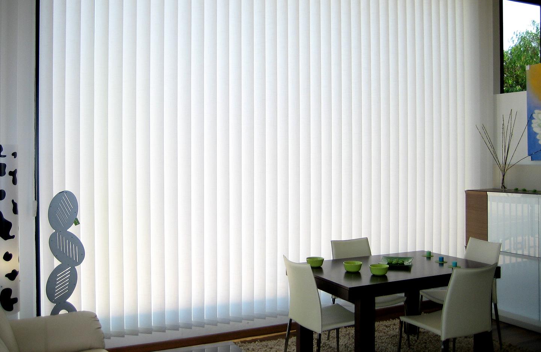 cortinas_verticales_cortinas_murcia