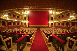 teatros_cortinas_murciadecoracion