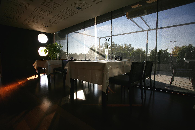 restaurante_cortinas_murcia
