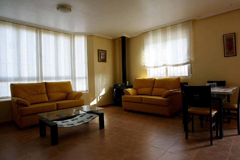 decoracion_integral_apartamentos_murcia