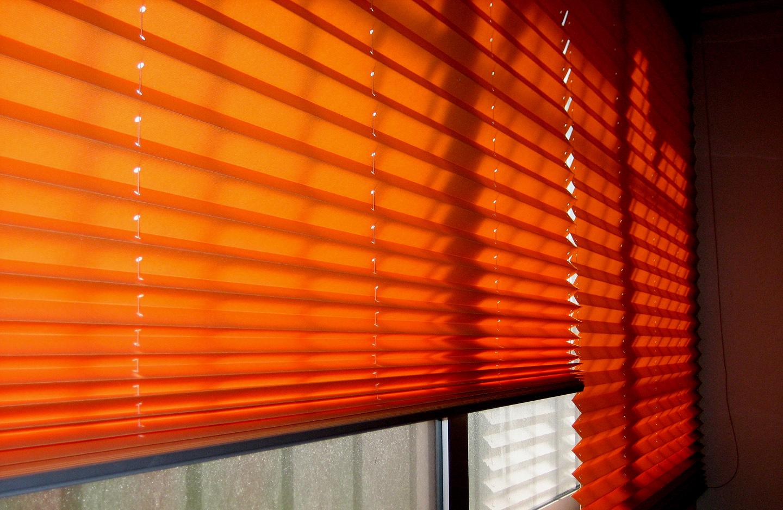 cortinas_plisadas_cortinas_murcia