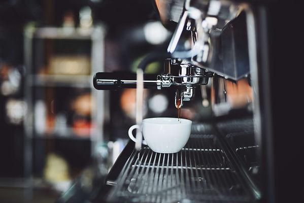116-1165045_espresso-machine.jpg