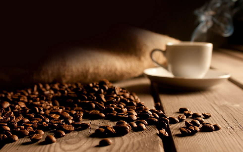 Coffee-Wallpaper-25-1920x1200.jpg