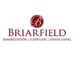Briarfield Logo Expo 2019.jpg