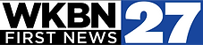 WKBN FIRST NEWS HORIZONTAL.png