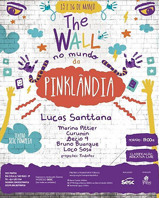 15.03 e 16.03 Lucas Santtana.png