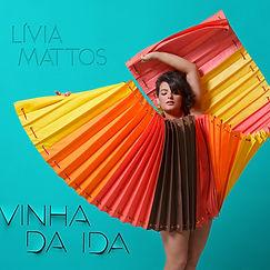 LIVIA_MATTOS_Vinha-da-Ida_CAPA (1).jpg