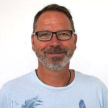 Michael-Kleinkemm.jpg