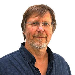 Ulrich-Schiemann.jpg