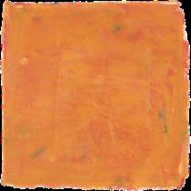 Orange_210x210_edited.png