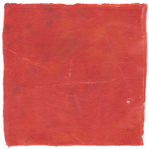 Rot_210x210.png