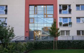 W40_Eingangsfront.jpg