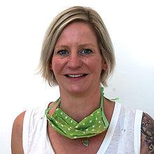 Katrin-Janssen.jpg