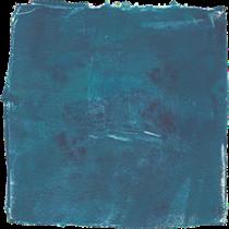 Blau_210x210.png