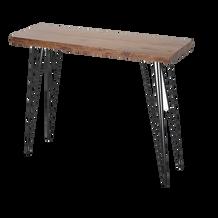 INDI TABLE