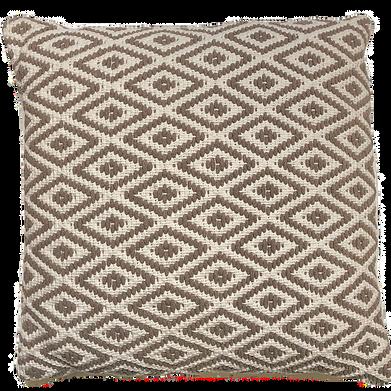 Almond pillow
