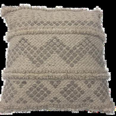 Cascade Pillow