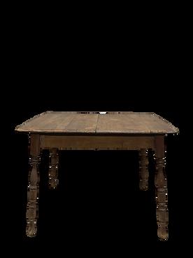 DINA TABLE