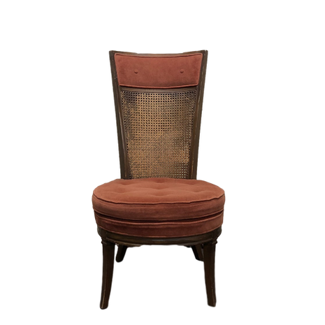 CORALINE CHAIR