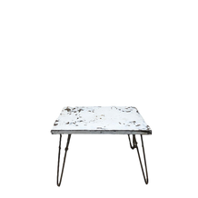 DON TABLE