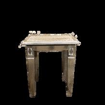 BALI TABLE