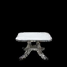MICHELLE TABLE